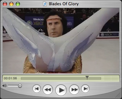 Chas Michael Michaels