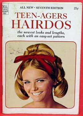 Hair-do!